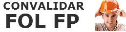 Convalidar FOL de m�dulos de FP